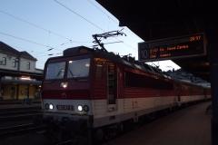 DSCF4197